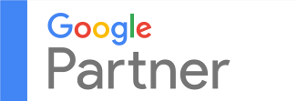 google partner search ads