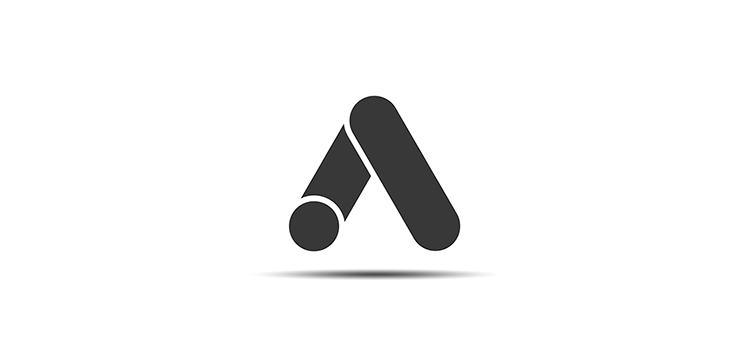 Google Ads credits for Small & Medium size businesses