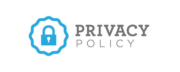 Privacy Policy Updates – New California Privacy Act