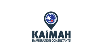 Kaimah Immigration Consultants